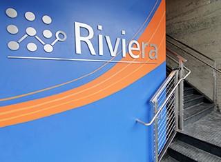 Riviera Company Image