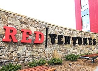 Red Ventures Careers