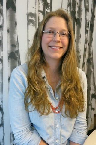 Liz Crawford, Chief Technology Officer - Birchbox Careers