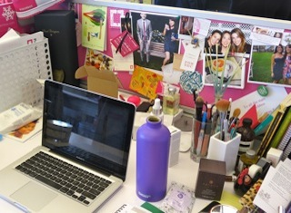 Careers - What Mollie Does Editorial Director