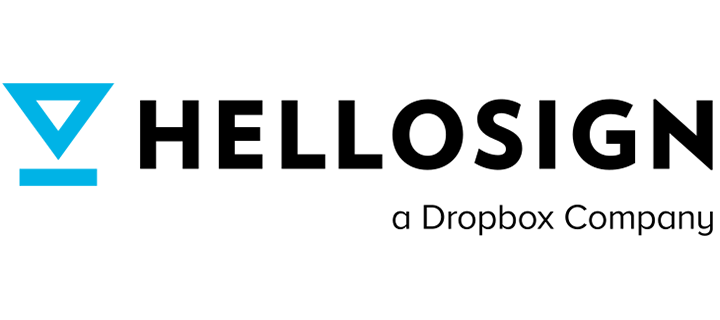 HelloSign Lead Software Engineer