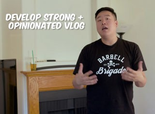 Careers - Viral YouTubers Are Teaching Aspiring Content Creators How To Succeed Online