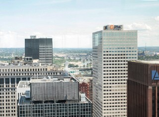 Cleveland Research Company Careers