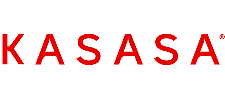 Kasasa job opportunities