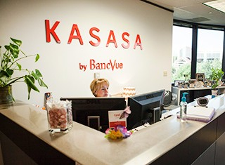 Careers - What Kasasa Does