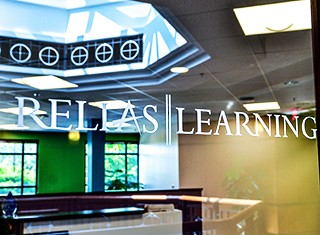 Relias Learning Careers