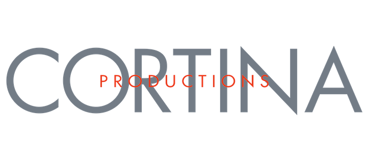 Cortina Productions Careers