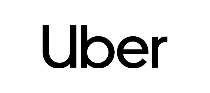Enterprise Account Executive, Uber Eats - Middle East & Africa