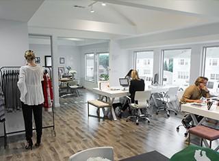 Careers - Office Life Risk & Rewards