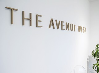 Careers - What The Avenue West Does  The Avenue West 101
