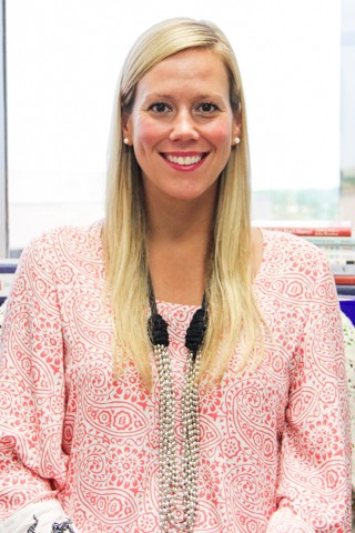 Stephanie Gannon, Manager, Marketing Initiatives  - Fortegra Careers