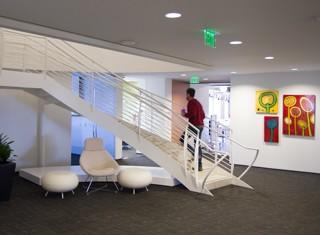 Careers - Office Life Breathing Room