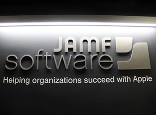 JAMF Software Company Image