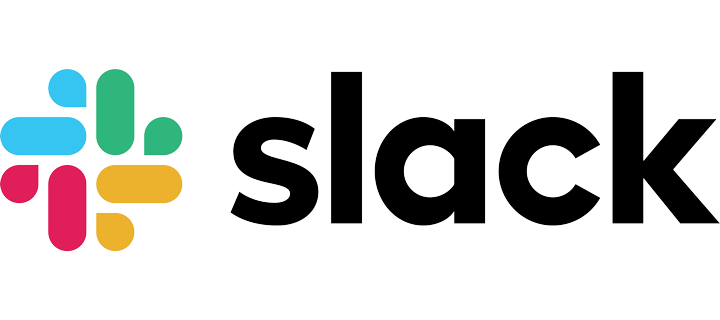 Slack job opportunities
