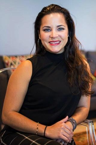 Kassandra Webb-Galarza, Director Of Sales - Golden - HomeAdvisor Careers
