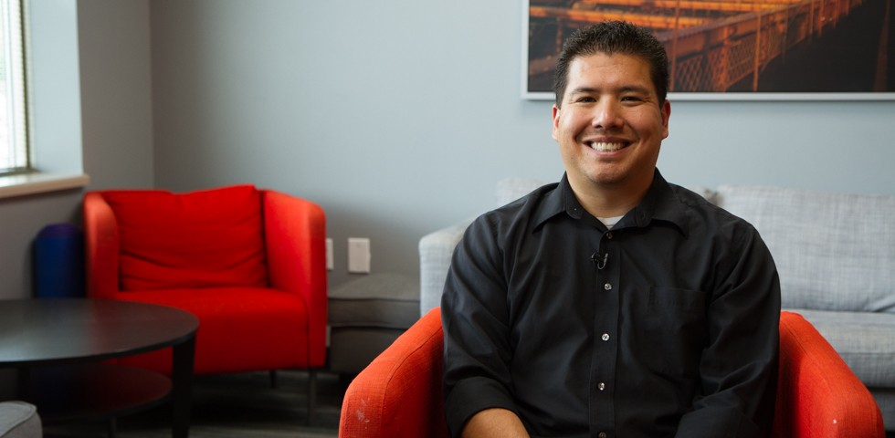 Robert Sugihara , Director Of Customer Care - Golden - HomeAdvisor Careers