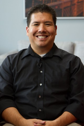 Robert Sugihara , Director of Sales - Golden - HomeAdvisor Careers