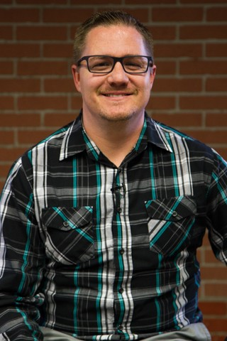 Drew Coryer , Manager, Inside Sales - CO Springs - HomeAdvisor Careers
