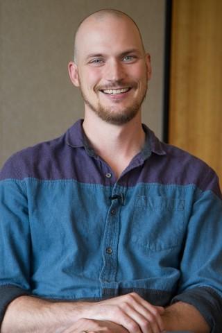 David Seume , Account Manager - Kansas City - HomeAdvisor Careers