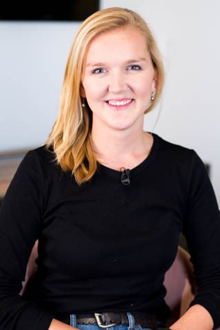 Kelsey Hunter - Denver, Chief of Staff - HomeAdvisor Careers