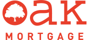 Oak Mortgage