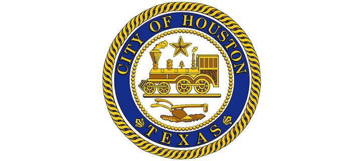 City of Houston job opportunities