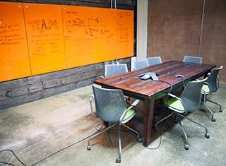 Careers - Office Life Rewarding Work