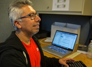 Careers - What Roberto Does Lead Software Engineer