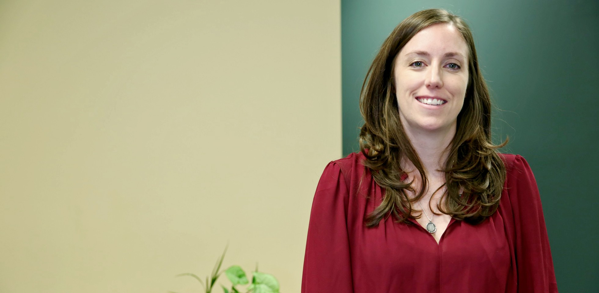 Jessica Case, Product Manager - Rain Bird Careers