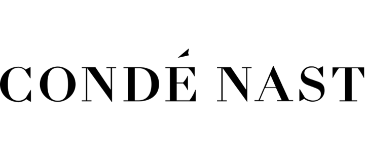 Condé Nast Careers