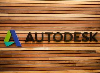 Autodesk Careers