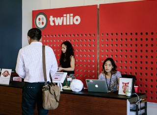 Careers - What Twilio Does