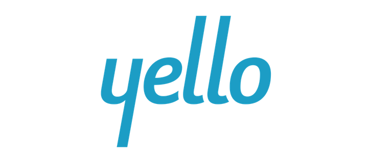 Yello job opportunities