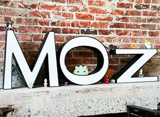 Moz Careers