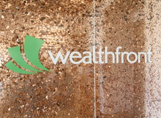 Wealthfront Careers