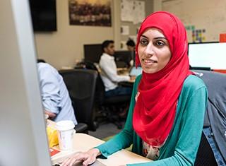 Careers - What Rija Does  Lead Software Engineer