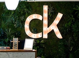 Credit Karma Company Image