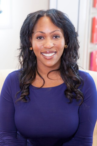 Kelli McDowell, Keyholder - Spanx Careers