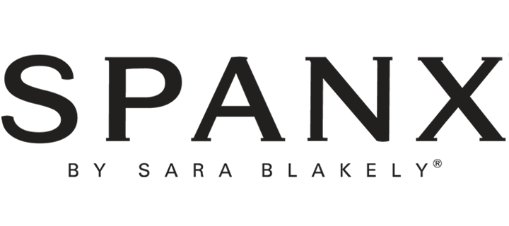 Sales Associate, Part Time - International Plaza