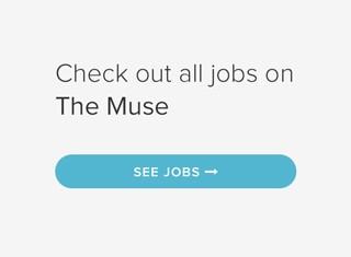 Careers -