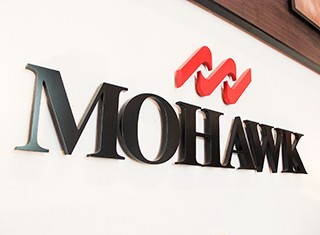 Mohawk Industries Careers