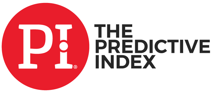 The Predictive Index Careers