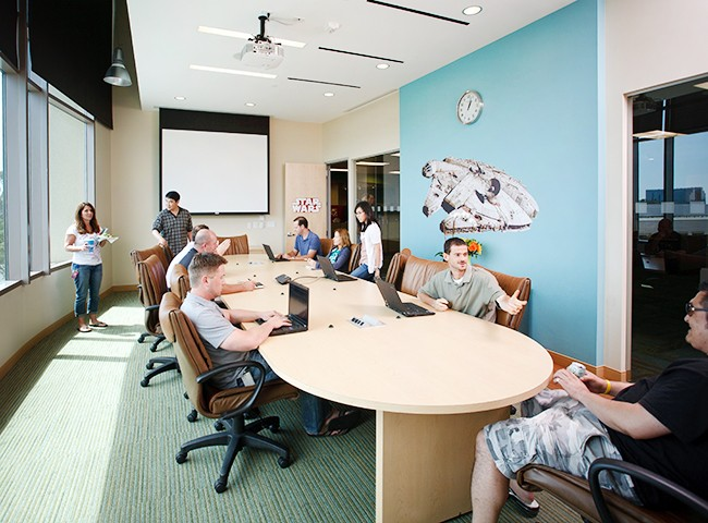 FTD Companies Careers