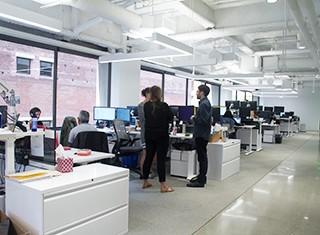 Prosper Marketplace Careers