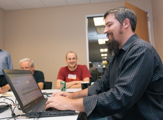 Careers - What Stu Does Senior Software Engineer & Team Lead