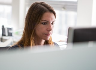 Careers - What Angie Does Software Engineer