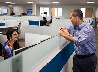Careers - Office Perks SUMMER SOIREE