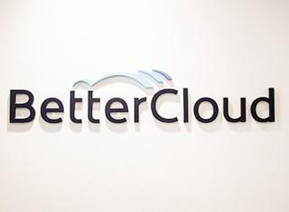 BetterCloud Careers