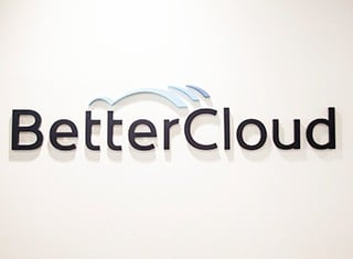 BetterCloud Careers