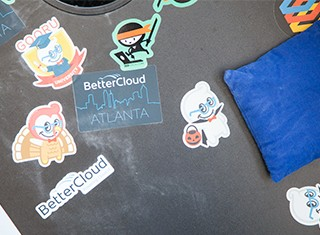Careers - What BetterCloud Does